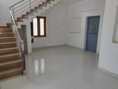 Gallery Cover Image of 1200 Sq.ft 2 BHK Independent House for buy in Thiroor for 3700000