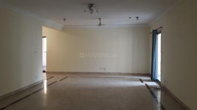 Gallery Cover Image of 1840 Sq.ft 3 BHK Apartment for rent in Sobha Dahlia, Bellandur for 35000
