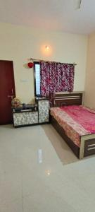 Gallery Cover Image of 870 Sq.ft 2 BHK Independent House for buy in Shirdi for 3500000