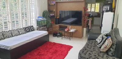 Gallery Cover Image of 1100 Sq.ft 2 BHK Apartment for rent in Yeshwanthpur for 26000