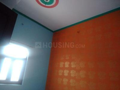 Gallery Cover Image of 520 Sq.ft 2 BHK Independent Floor for rent in Sector 91 for 5000