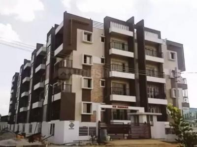 Gallery Cover Image of 1140 Sq.ft 2 BHK Apartment for buy in J P Nagar 8th Phase for 4700000