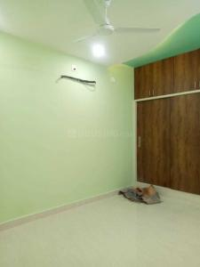 Living Room Image of 450 Sq.ft 1 BHK Independent House for buy in Nallakunta for 2500000