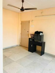 Gallery Cover Image of 650 Sq.ft 2 BHK Apartment for rent in Andheri East for 40000