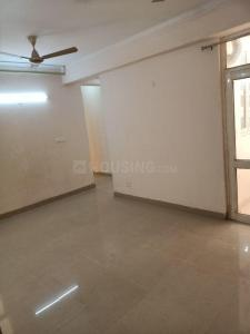 Gallery Cover Image of 1267 Sq.ft 3 BHK Apartment for rent in Supertech Eco Village 1, Noida Extension for 9000