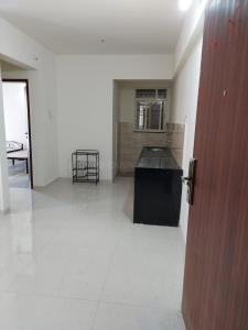 Gallery Cover Image of 1000 Sq.ft 1 BHK Apartment for rent in Kohinoor Tinsel County, Hinjewadi for 14000