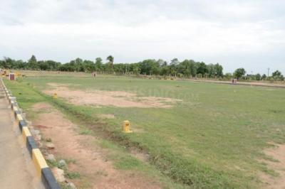 183 Sq.ft Residential Plot for Sale in Koheda, Hyderabad