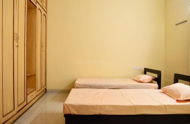 Bedroom Image of 40-himagiri Green in JP Nagar