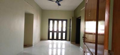 Gallery Cover Image of 1100 Sq.ft 3 BHK Villa for buy in Pozhichalur for 6000000