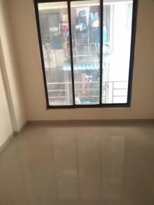 Gallery Cover Image of 650 Sq.ft 1 BHK Apartment for rent in Ulwe for 5500