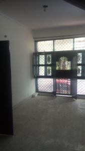 Gallery Cover Image of 900 Sq.ft 2 BHK Apartment for rent in Rajouri Apartments, Rajouri Garden for 16800