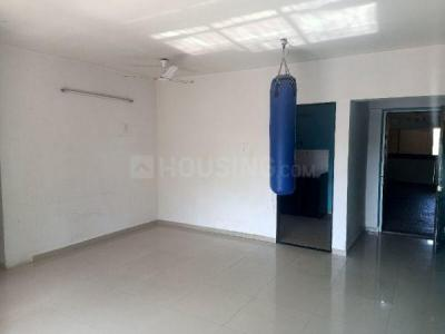 Gallery Cover Image of 1130 Sq.ft 2 BHK Apartment for rent in Andheri East for 36500
