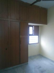 Gallery Cover Image of 1450 Sq.ft 3 BHK Apartment for buy in HMT Colony for 6799050