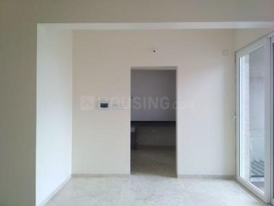 Gallery Cover Image of 2350 Sq.ft 4 BHK Independent Floor for buy in Aundh for 27000000