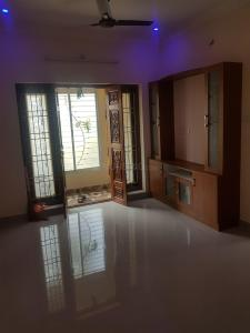 Gallery Cover Image of 2276 Sq.ft 4 BHK Villa for buy in Kurichi for 12500000