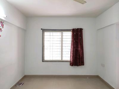 Living Room Image of 950 Sq.ft 2 BHK Apartment for buy in Vishal Leela Residency, Kharadi for 7200000