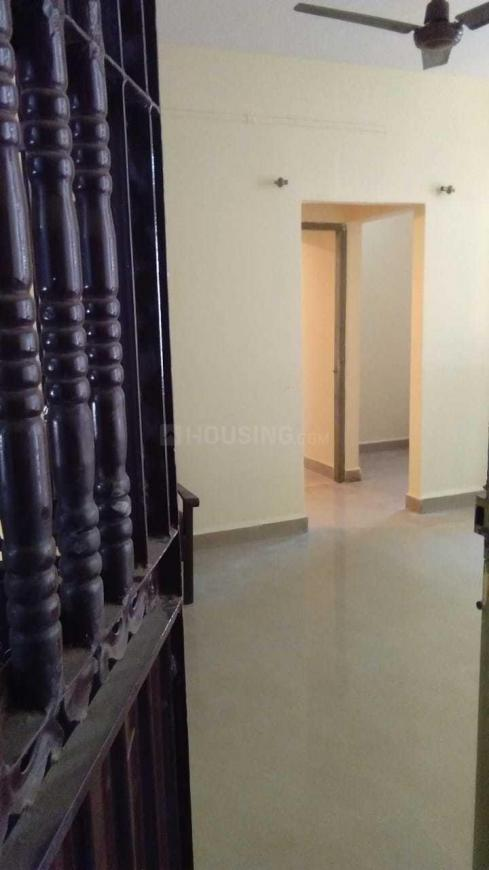 Living Room Image of 900 Sq.ft 2 BHK Apartment for rent in Greater Khanda for 13000