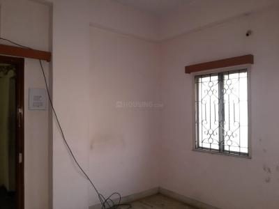 Gallery Cover Image of 1050 Sq.ft 2 BHK Apartment for rent in Amberpet for 13500