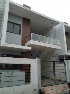 Gallery Cover Image of 1550 Sq.ft 3 BHK Villa for buy in Sharda Nagar for 4300000