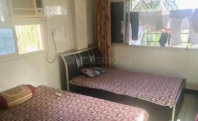 Bedroom Image of PG 4543506 Malad West in Malad West