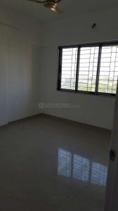 Gallery Cover Image of 955 Sq.ft 2 BHK Apartment for rent in Kurla East for 35000