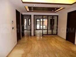 Gallery Cover Image of 1800 Sq.ft 3 BHK Independent Floor for buy in Safdarjung Enclave for 30000000