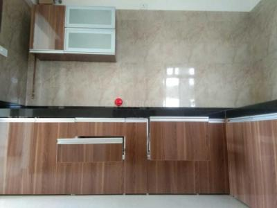 Gallery Cover Image of 1236 Sq.ft 2 BHK Apartment for rent in Bhandari 7 Plumeria Drive Phase 2, Punawale for 17000