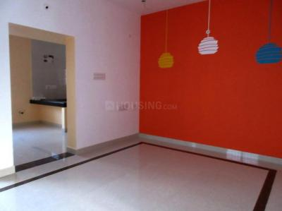 Gallery Cover Image of 945 Sq.ft 2 BHK Independent House for buy in Saravanampatty for 3800000