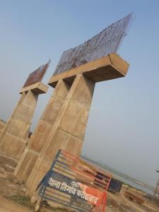 900 Sq.ft Residential Plot for Sale in Dadri, Greater Noida