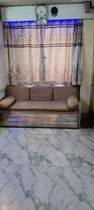 Bedroom Image of PG 7422989 Goregaon East in Goregaon East