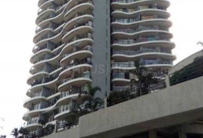 Gallery Cover Image of 1650 Sq.ft 3 BHK Apartment for buy in Adhiraj Cypress, Kharghar for 19000000