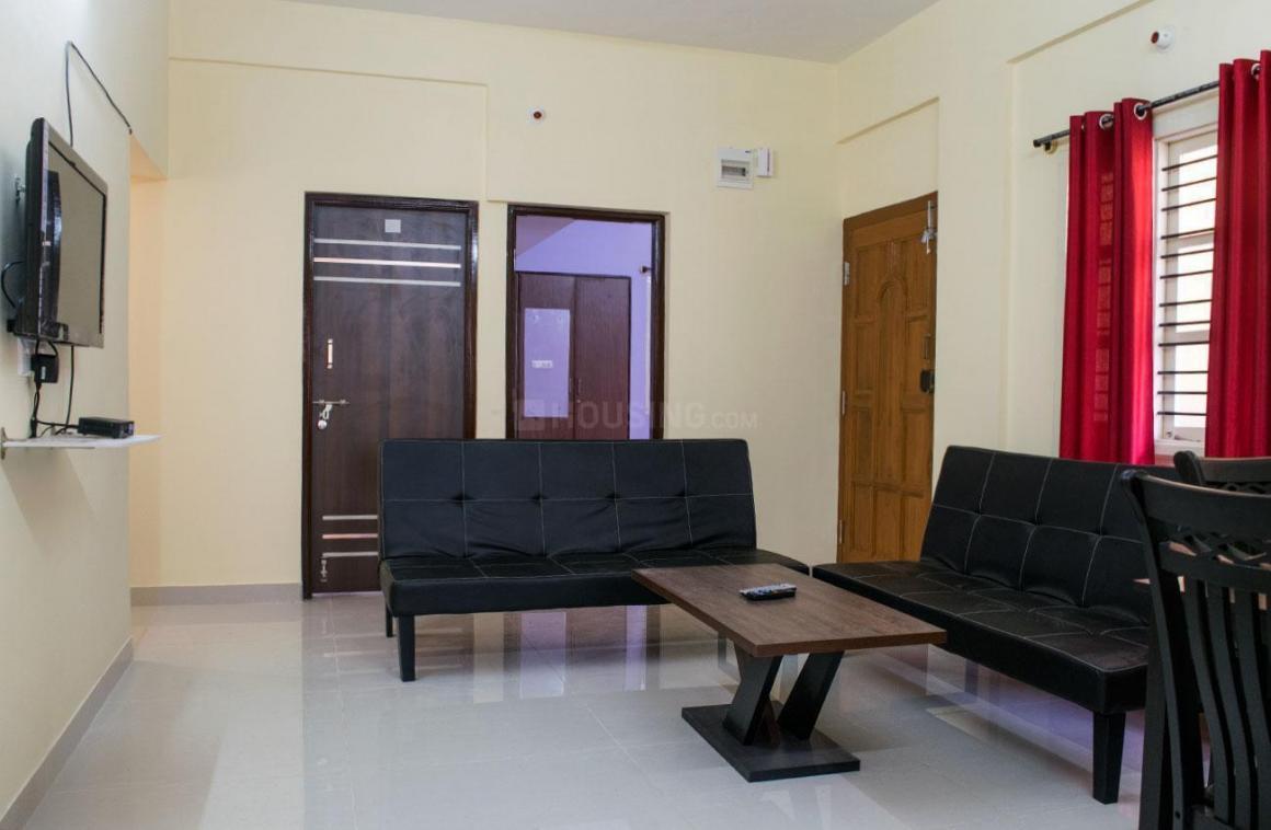 Living Room Image of PG 4643506 Kadugondanahalli in Kadugondanahalli