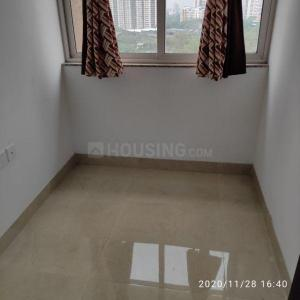 Gallery Cover Image of 795 Sq.ft 2 BHK Apartment for rent in Runwal Forests Tower 9 To 11, Kanjurmarg West for 32000