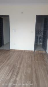 Gallery Cover Image of 1085 Sq.ft 2 BHK Apartment for buy in Noida Extension for 2165000