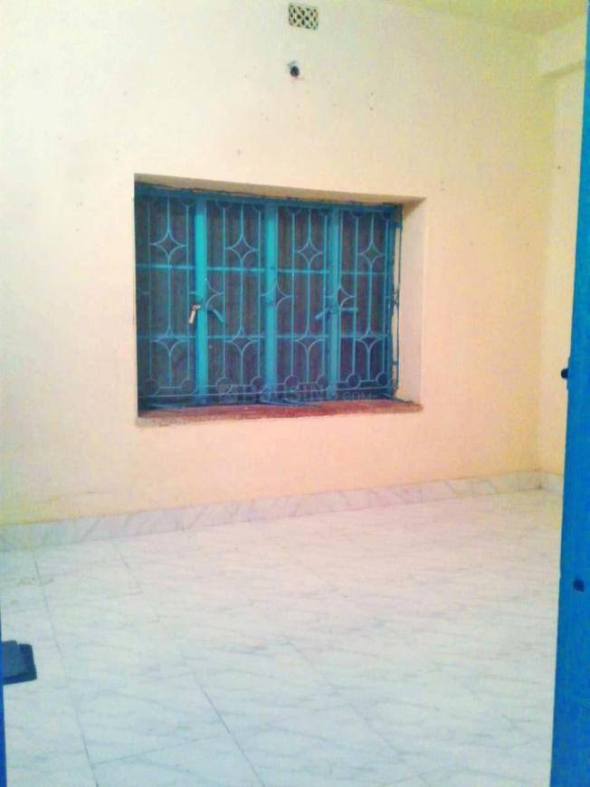Bedroom Image of 700 Sq.ft 2 BHK Independent House for rent in Baghajatin for 8000