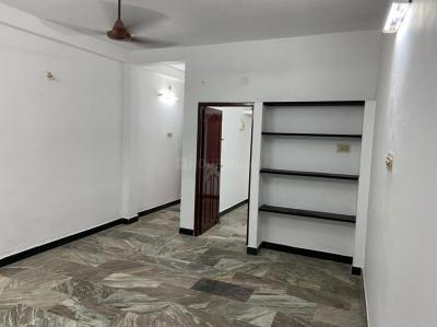 Gallery Cover Image of 500 Sq.ft 1 BHK Independent House for rent in Sholinganallur for 10000