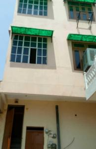 Gallery Cover Image of 1200 Sq.ft 2 BHK Independent Floor for buy in Kanakpura for 9000000
