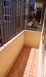 Gallery Cover Image of 1315 Sq.ft 2 BHK Apartment for rent in Banashankari for 19000