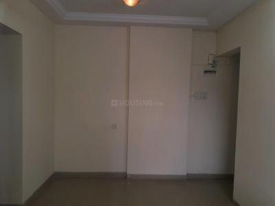 Gallery Cover Image of 700 Sq.ft 1.5 BHK Apartment for rent in Lower Parel for 50000