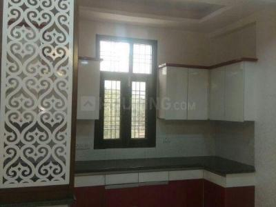 Gallery Cover Image of 900 Sq.ft 2 BHK Independent Floor for buy in Vasundhara for 2650000