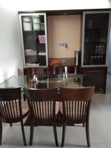 Gallery Cover Image of 1500 Sq.ft 3 BHK Apartment for rent in Vile Parle East for 135000