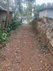 4200 Sq.ft Residential Plot for Sale in Pottammal, Kozhikode