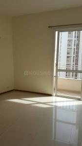 Gallery Cover Image of 1108 Sq.ft 2 BHK Apartment for buy in Unitech Uniworld Horizon, New Town for 7000000