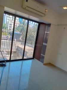 Gallery Cover Image of 1200 Sq.ft 3 BHK Apartment for rent in Mayur Pankh Apartment, Chembur for 75000