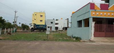 880 Sq.ft Residential Plot for Sale in Avadi, Chennai
