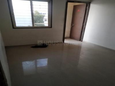 Gallery Cover Image of 1500 Sq.ft 3 BHK Apartment for rent in Kothrud for 35000