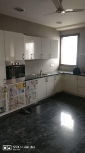 Gallery Cover Image of 9000 Sq.ft 5+ BHK Apartment for rent in Panchsheel Park for 400000