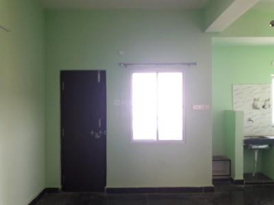 Gallery Cover Image of 500 Sq.ft 1 BHK Apartment for rent in Kondapur for 12000