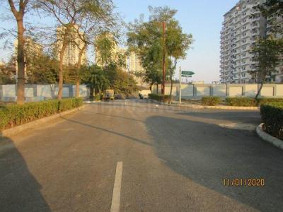 285 Sq.ft Residential Plot for Sale in Sector 99, Gurgaon