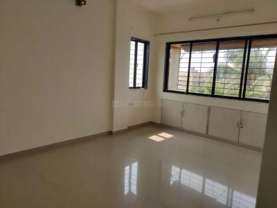 Gallery Cover Image of 965 Sq.ft 2 BHK Apartment for rent in Andheri West for 55000